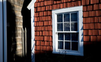 vinduer koebenhavn